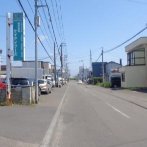 200717 (仮)北24条橋