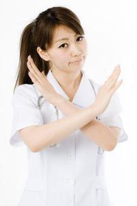 長崎女子の看護師が体験した患者さんの苦労話