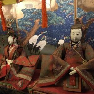 ノスタルジックな敦賀で、渤海国と千畝さんを想う秋の日