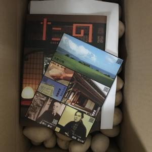 ふるさと納税 高知県田野町 田野町産ジャガイモ(デジマ)10kg詰め合わせ