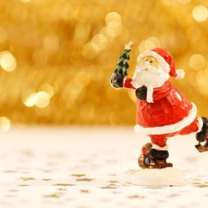 ※完売しました※【クリスマスセール・先着順】希少石・スフェーンネックレス(K14gf)