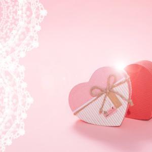 ※完売しました※【現品限り1点ずつのみ】恋愛運アップ♪宝石質ピンクトルマリン・インディゴライトト
