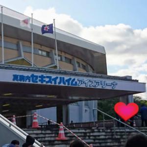 ONE OK ROCKかっけーよ!