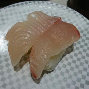 婦人科検診と100円寿司