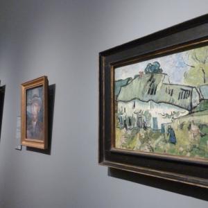 アムステルダム王立博物館 2