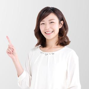 2021年9月の「副業収入」の公開~1万円台をキープ!