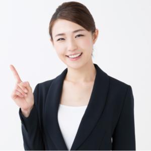 2020年11月の「副業収入」の公開~なんとか1万円!