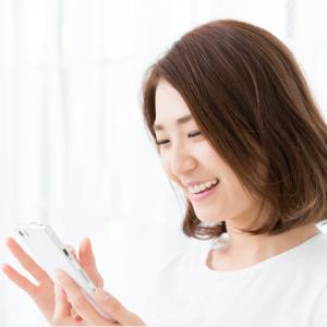 2021年10月の「副業収入」の公開~なんとか1万円台に到達!