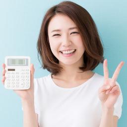 2021年4月の「副業収入」の公開~6ヵ月ぶりに2万円に到達!
