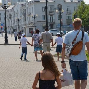 ロシアの小学校義務教育で危機感