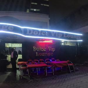 【夜遊び】三大性地ナイロビのナイトクラブに潜入調査【ケニア】