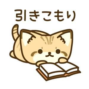 """""""『マルコポロリ!』コヤマス②   ( ´ ▽ ` )ノ♡""""と『mina』"""