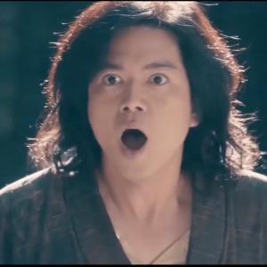 予約完了&『悪魔の手毬唄』新映像   (っ ॑꒳ ॑c)
