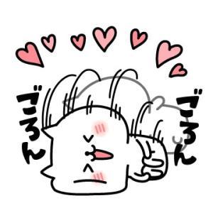 『EPCOTIA-ENCORE-』ライブDVD&Blu-ray★キタ━(゚∀゚)━!!