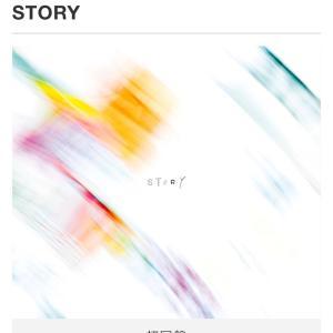 『KちゃんNEWS』で初OA『STORY』   ◖ฺ|´꒳`˶|◗♪
