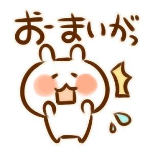不安定・・・&桜にまつわる曲といえば?   (✿︎´ ꒳ ` )