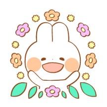 『KEIICHIRO』(。・w・。 ) ププッ♡とまっすーの記事(´ー`)☆