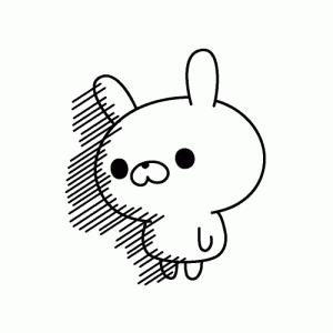 『smile』予約できず&『KEIICHIRO』2020年6月15日(。・ω・)ノ コンチャ