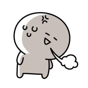 てごちゃん…待って②( ๑´•ω•)=C<  ・ω・;)ノなど