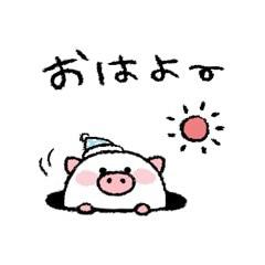 『嵐にしやがれ』にまっすー出るよ!   (ノ*°▽°)ノわ~い