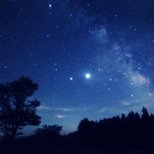眺海の森・天文台付近から ♯5