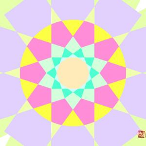本日のイラスト 2020/1/25