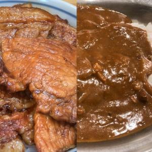 【旅行】いざ北海道へ!まずは帯広に茶色いものを食べに行く。