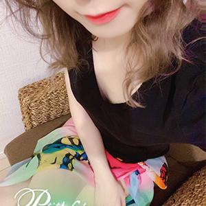【オススメ】望月セラピスト☆15時~!