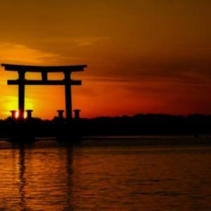 夏至―新月―日食( ≧∀≦)ノ