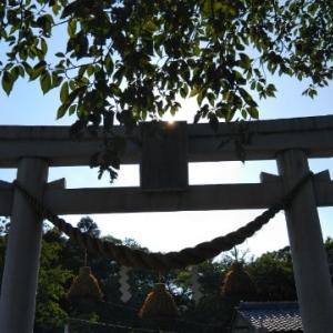 朔日詣り( *´艸`)