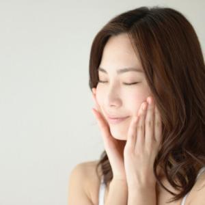 乾燥肌と敏感肌の違い