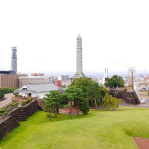 【 長野 】東京~山梨~白馬の旅5 山梨→白馬