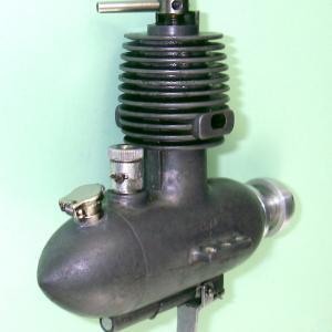 ZEISS PIONEER ENGINE