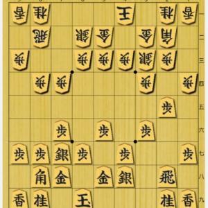 渡辺名人の将棋講座