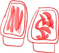 『糖質オフの作りおき』は冷え症にも効果あり
