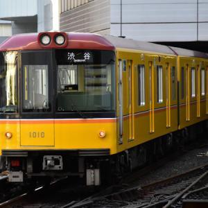 東京メトロ・銀座線渋谷駅が移転開業と渋谷再開発の現状