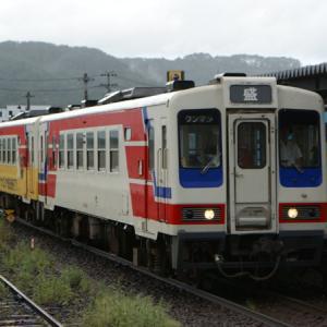 最近の鉄道の開通と開業のニュース4選