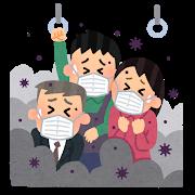 JR東日本が、コロナ禍による大幅な減収で運賃改定を検討