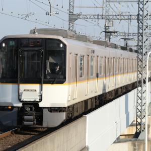 線路が平城京跡を横切らなくなる―近鉄奈良線の移設計画