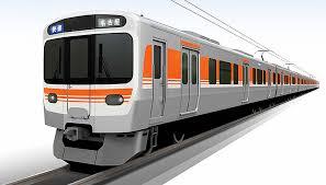 211系などを置き換える315系の導入でJR東海所属の旧・国鉄製造車両が遂に全廃へ