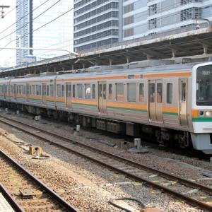JR東海 315系投入で 211系など置き換えて旧・国鉄車両を全廃へ