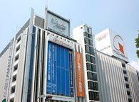 渋谷再開発の一環で東急百貨店本店も解体へ、Bunkamuraは大規模改修
