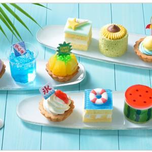クリスピークリームドーナツ☆ミャンマー限定商品は○○味だ!