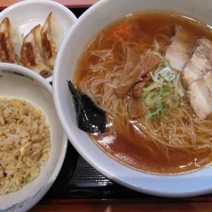 ハイデイ日高(7611)の中華料理が食べられる優待。おこめ券に交換も可能。