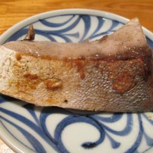 【旨魚料理】ブリのオリーブオイルソテー