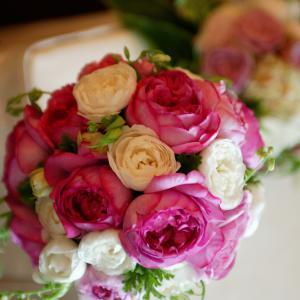 結婚相談所でのデートは3回目が勝負!成功のための準備と対策
