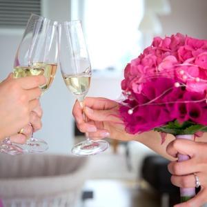 結婚相談所で6カ月以内に成婚を目指すスケジュールと婚活のポイント