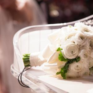 結婚相談所で年収700万円を条件にするのは高望み?