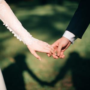 ご成婚への近道はあなたの○○を変えること。