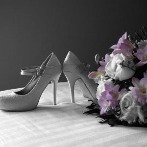 婚活でモテない人を卒業する方法